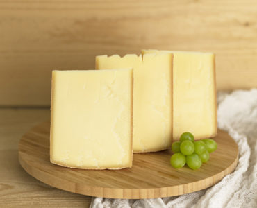 Fromage - Gruyère AOP
